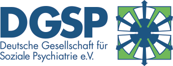 DGSP Logo
