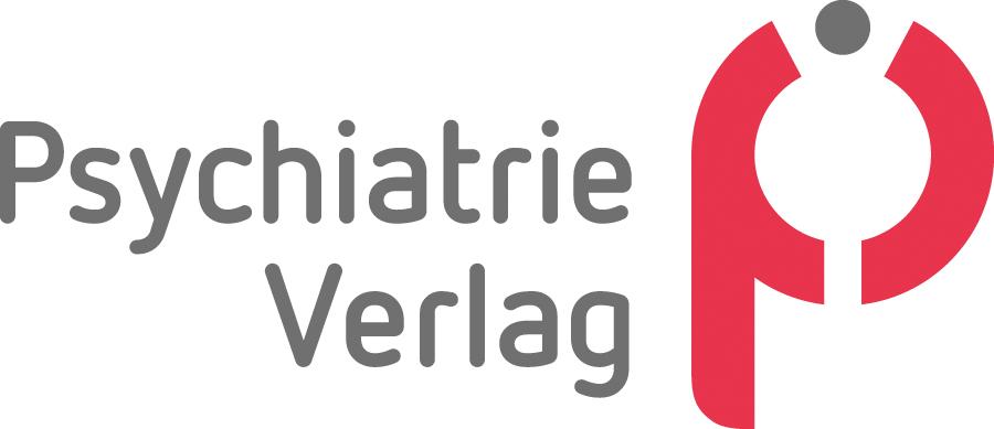 Psychiatrie Verlag Logo